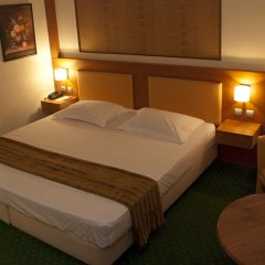 Athens Cypria Hotel фото 11