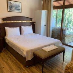 Бутик-Отель la Casıta комната для гостей фото 4