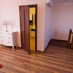Гостиничный комплекс Моряк Мариуполь