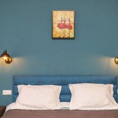 Отель H'otello Грузия, Тбилиси - отзывы, цены и фото номеров - забронировать отель H'otello онлайн детские мероприятия фото 2
