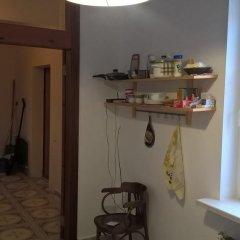 Гостиница Суздаль Комфорт интерьер отеля