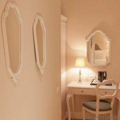 Hotel Rapallo ванная фото 2