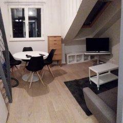 Апартаменты Lighthouse Apartments Tallinn комната для гостей фото 2