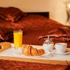 Гостиница Guberniya Украина, Харьков - отзывы, цены и фото номеров - забронировать гостиницу Guberniya онлайн в номере фото 2