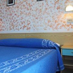 Отель Camay Италия, Риччоне - отзывы, цены и фото номеров - забронировать отель Camay онлайн удобства в номере