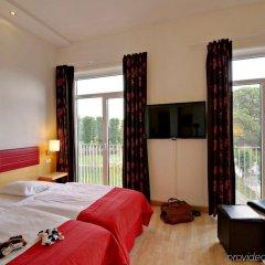 Отель Scandic Plaza Aarhus Дания, Орхус - отзывы, цены и фото номеров - забронировать отель Scandic Plaza Aarhus онлайн детские мероприятия