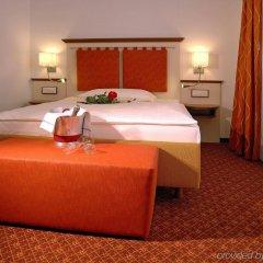 Отель Simi Швейцария, Церматт - отзывы, цены и фото номеров - забронировать отель Simi онлайн комната для гостей