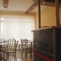 Гостиница Ак-Гель гостиничный бар