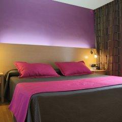 Отель R2 Romantic Fantasia Suites Испания, Тарахалехо - отзывы, цены и фото номеров - забронировать отель R2 Romantic Fantasia Suites онлайн комната для гостей фото 3