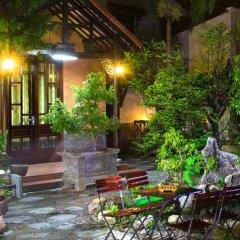 Отель Bonsai Homestay фото 17