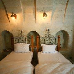 Terracota Hotel Турция, Аванос - отзывы, цены и фото номеров - забронировать отель Terracota Hotel онлайн комната для гостей фото 5