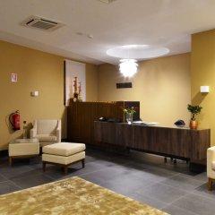 Отель Solar Do Bom Jesus Санта-Крус сауна