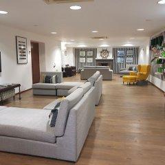 Hotel Marina комната для гостей фото 5