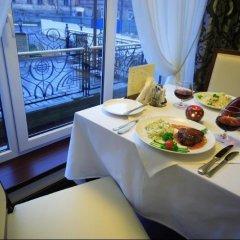 Гостиница Виктория в номере фото 2