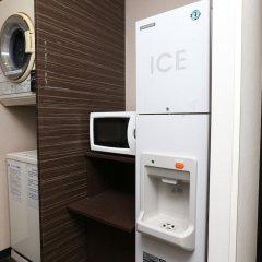 Отель APA Hotel Kodemmacho-Ekimae Япония, Токио - 2 отзыва об отеле, цены и фото номеров - забронировать отель APA Hotel Kodemmacho-Ekimae онлайн фото 12