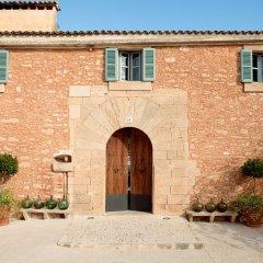 Отель Predi Hotel Son Jaumell Испания, Капдепера - отзывы, цены и фото номеров - забронировать отель Predi Hotel Son Jaumell онлайн фото 4