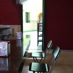 Отель Al Andalus Jerez Испания, Херес-де-ла-Фронтера - отзывы, цены и фото номеров - забронировать отель Al Andalus Jerez онлайн в номере