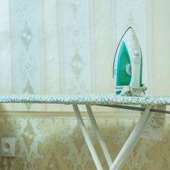Гостиница Loft78 Classica в Санкт-Петербурге отзывы, цены и фото номеров - забронировать гостиницу Loft78 Classica онлайн Санкт-Петербург ванная