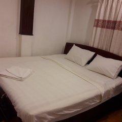 Отель Xayana Home комната для гостей