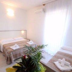 Отель St Gregory Park комната для гостей фото 2
