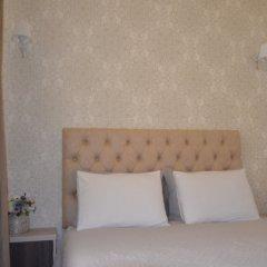 Отель Griboedov Грузия, Тбилиси - отзывы, цены и фото номеров - забронировать отель Griboedov онлайн фото 16