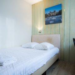 Отель 83 Нидерланды, Амстердам - 4 отзыва об отеле, цены и фото номеров - забронировать отель 83 онлайн комната для гостей
