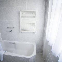 Отель The Darlington Hyde Park ванная фото 2