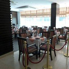 Ramee Rose Hotel питание фото 3
