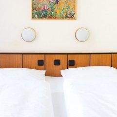 Отель Drei Kronen Vienna City Австрия, Вена - 1 отзыв об отеле, цены и фото номеров - забронировать отель Drei Kronen Vienna City онлайн комната для гостей фото 6