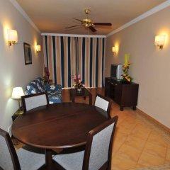 Отель Jandia Golf Resort в номере фото 2