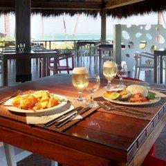 Отель Grand Palladium Bavaro Suites, Resort & Spa - Все включено Доминикана, Пунта Кана - отзывы, цены и фото номеров - забронировать отель Grand Palladium Bavaro Suites, Resort & Spa - Все включено онлайн питание фото 2