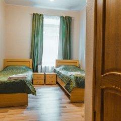 Hotel on Sadovaya 26 сауна