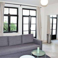 Апартаменты Traditional Modern Apartments комната для гостей фото 5