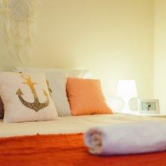 Отель Best Houses 24 - New & Stunning Apartment Португалия, Пениче - отзывы, цены и фото номеров - забронировать отель Best Houses 24 - New & Stunning Apartment онлайн ванная