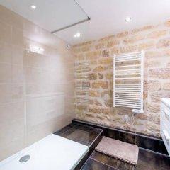 Отель Apart Inn Paris - Quincampoix Франция, Париж - отзывы, цены и фото номеров - забронировать отель Apart Inn Paris - Quincampoix онлайн сауна