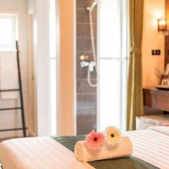 Отель D&D Inn Таиланд, Бангкок - 4 отзыва об отеле, цены и фото номеров - забронировать отель D&D Inn онлайн фото 9