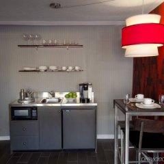 Отель Kimpton Rouge Hotel США, Вашингтон - отзывы, цены и фото номеров - забронировать отель Kimpton Rouge Hotel онлайн питание