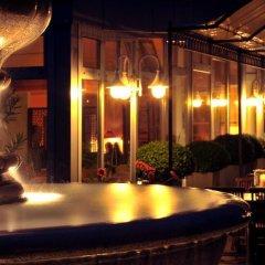 Hotel Ludwig van Beethoven бассейн