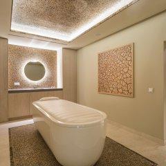 Отель Pine Cliffs Residence, a Luxury Collection Resort, Algarve Португалия, Албуфейра - отзывы, цены и фото номеров - забронировать отель Pine Cliffs Residence, a Luxury Collection Resort, Algarve онлайн спа