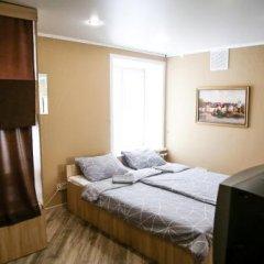 Гостиница Game Hostel в Казани отзывы, цены и фото номеров - забронировать гостиницу Game Hostel онлайн Казань комната для гостей