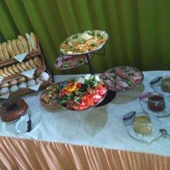Hotel Hana питание фото 2