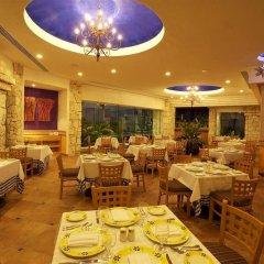 Отель Park Royal Cozumel - Все включено питание фото 3