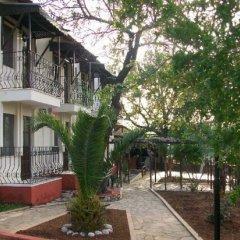 Tunacan Hotel фото 2