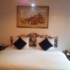 Отель Tea Bush Hotel - Nuwara Eliya Шри-Ланка, Нувара-Элия - отзывы, цены и фото номеров - забронировать отель Tea Bush Hotel - Nuwara Eliya онлайн комната для гостей фото 5