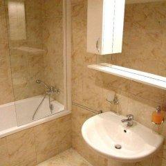 Апартаменты Apartment Charles Bridge - View Прага ванная