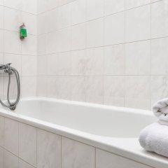 Hotel Meda - Art of Museum Kampa Прага ванная фото 2