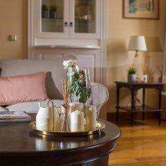 Отель Liston House - Luxury Living By Konnect Греция, Корфу - отзывы, цены и фото номеров - забронировать отель Liston House - Luxury Living By Konnect онлайн фото 6
