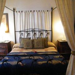 Hotel Rosa D´Oro комната для гостей фото 3
