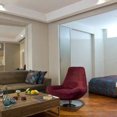 Pera City Suites Турция, Стамбул - 1 отзыв об отеле, цены и фото номеров - забронировать отель Pera City Suites онлайн интерьер отеля