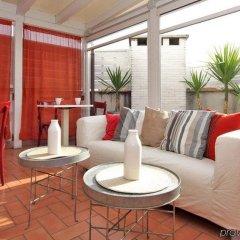 Отель City Guest House Италия, Рим - 1 отзыв об отеле, цены и фото номеров - забронировать отель City Guest House онлайн фото 2